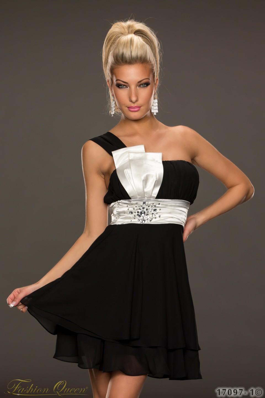 9cbd9326d165 Fashion Queen - Dámske oblečenie a móda - Spoločenské šaty