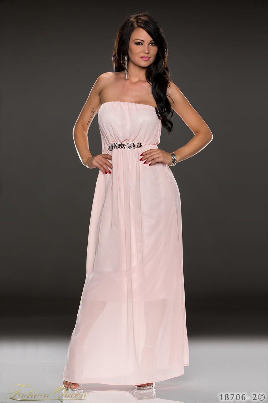 10b359251b40 Fashion Queen - Dámske oblečenie a móda - Maxi letné šaty