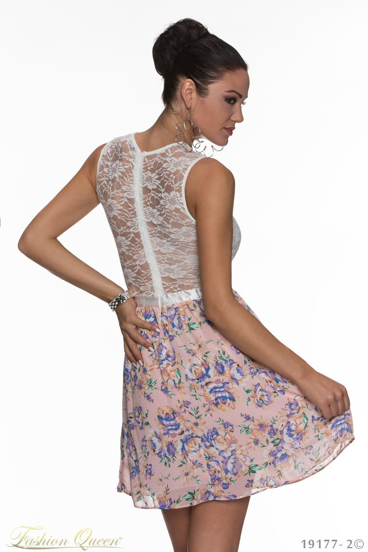 07e3aa19d38f Fashion Queen - Dámske oblečenie a móda - Krásne šaty