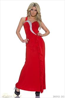 Fashion Queen - Dámske oblečenie a móda - Dámska móda - Dámske ... c7ee0028af3