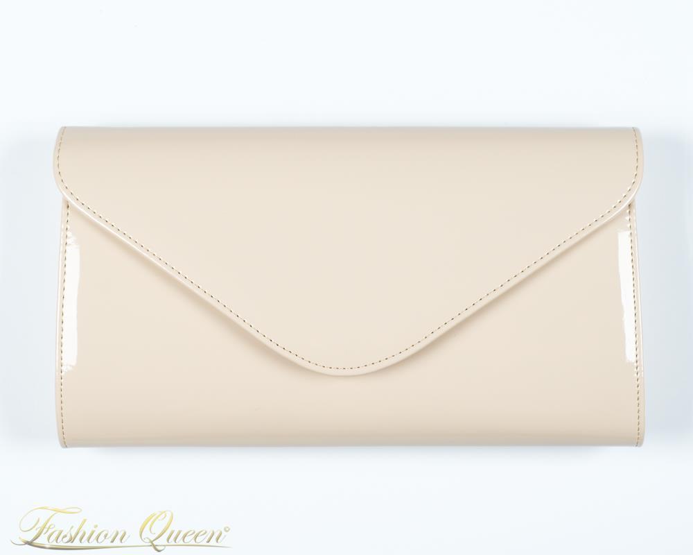 fda76df65 Fashion Queen - Dámske oblečenie a móda - Listová kabelka