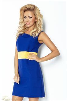 Fashion Queen - Dámske oblečenie a móda - Dámska móda - Dámske ... 7c747e4e741