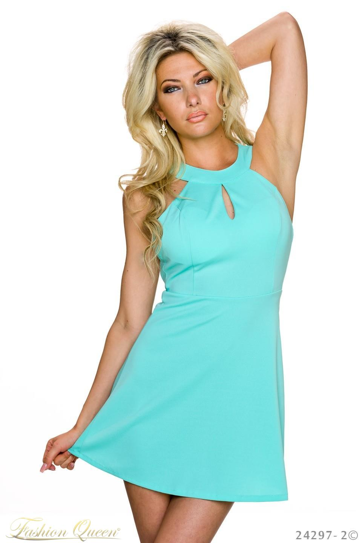 81ca17c0f639 Fashion Queen - Dámske oblečenie a móda - Letné šaty