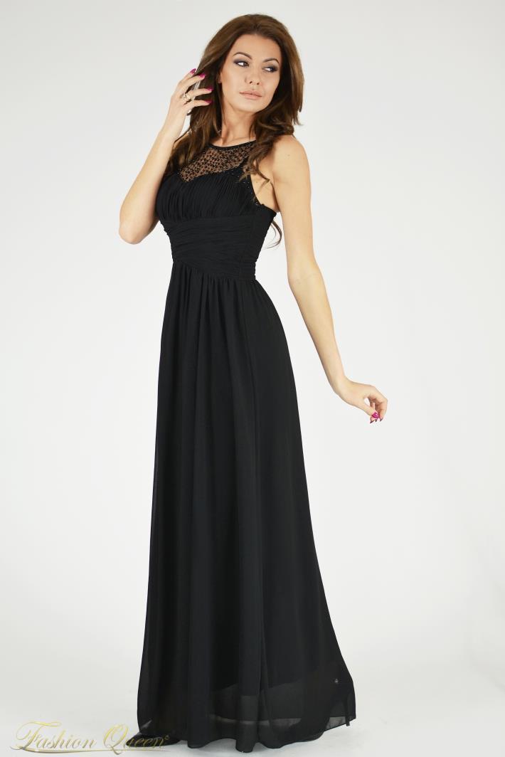 b7dd17464280 Fashion Queen - Dámske oblečenie a móda - Dlhé plesové šaty