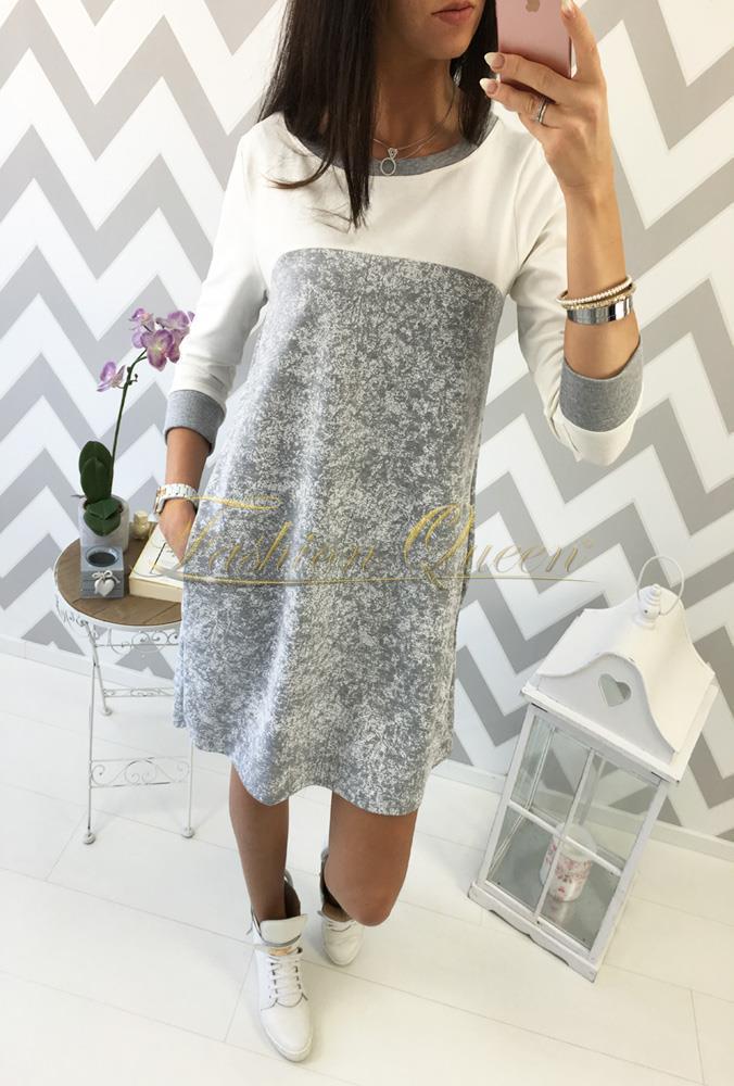 6ece67af3cb1 Fashion Queen - Dámske oblečenie a móda - Jesenné šaty