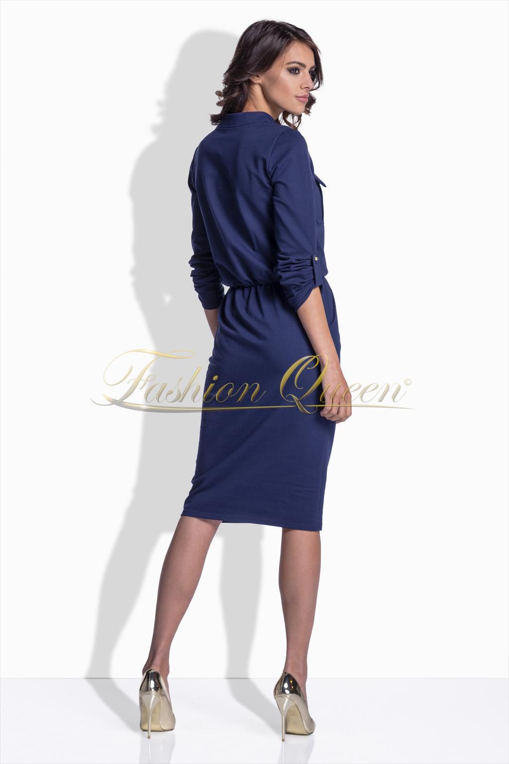 e2a570154e3f Fashion Queen - Dámske oblečenie a móda - Elegantné šaty