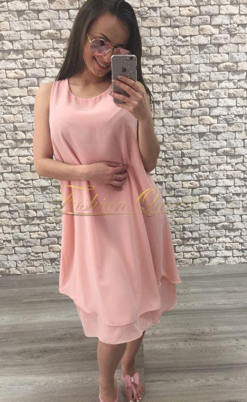Fashion Queen - Dámske oblečenie a móda - Letné šaty afba4ca3f96