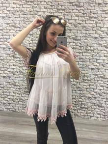 Fashion Queen - Dámske oblečenie a móda b22b1512f9b