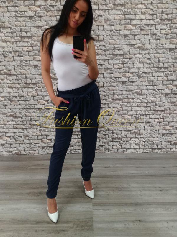 f5927b70dc37 Fashion Queen - Dámske oblečenie a móda - Letné nohavice