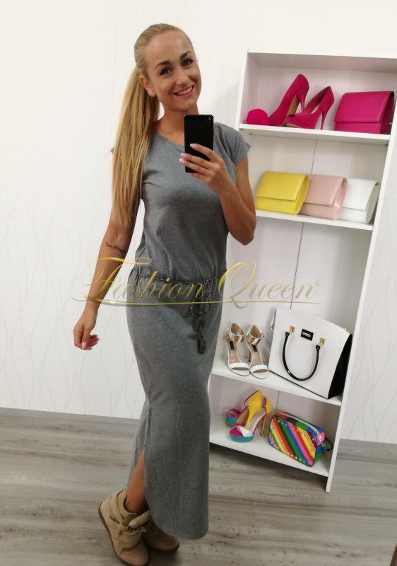 c4f649c5c Fashion Queen - Dámske oblečenie a móda - Maxi letné šaty