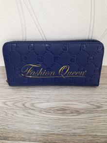 7366bd21e5b6 Fashion Queen - Dámske oblečenie a móda - Módne doplnky - Kabelky ...
