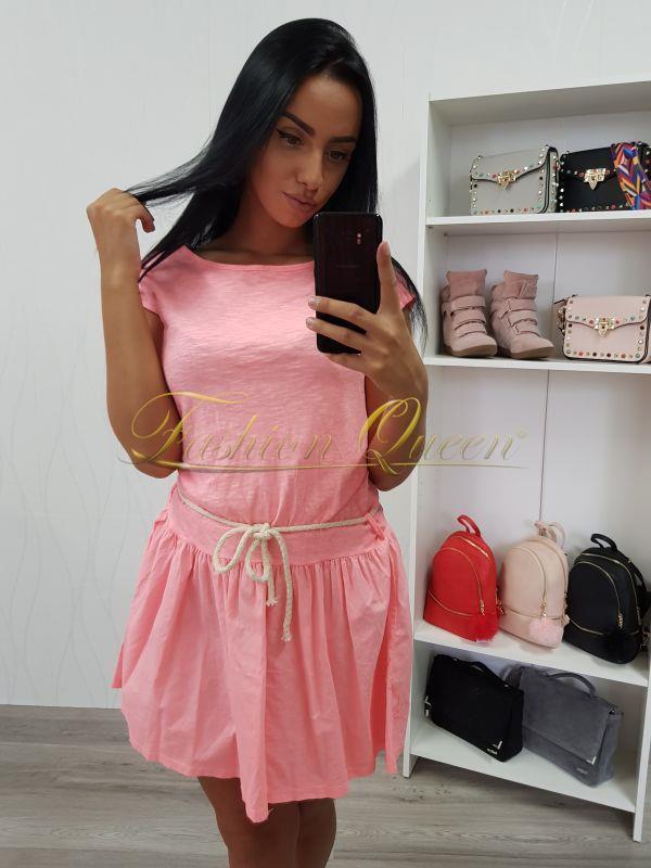 fa31e274c03ee Fashion Queen - Dámske oblečenie a móda - Neónové šaty