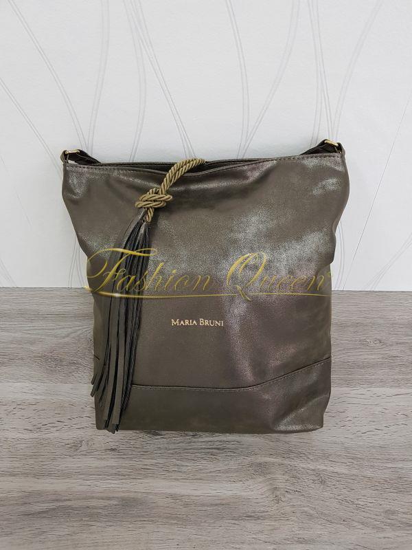 328209873 Fashion Queen - Dámske oblečenie a móda - Veľká kabelka