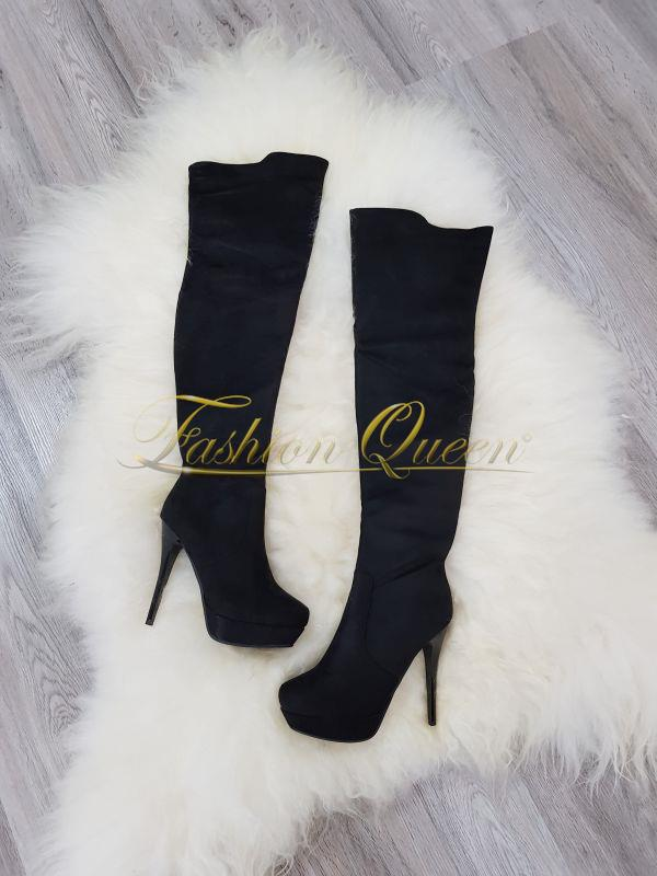 d772e4f72d Fashion Queen - Dámske oblečenie a móda - Obuv