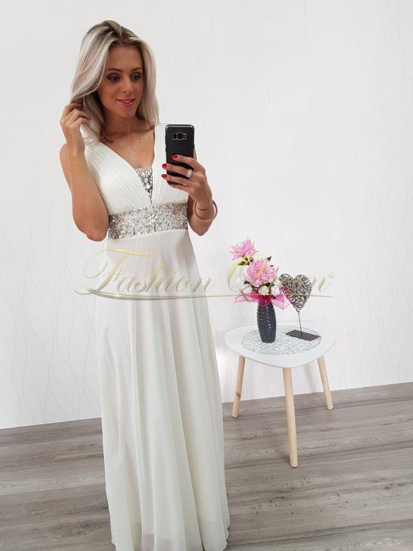 c18b710e3d02 Fashion Queen - Dámske oblečenie a móda - Dlhé spoločenské šaty