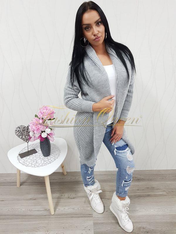 f7c3bd3af4d0 Fashion Queen - Dámske oblečenie a móda - Teplý sveter