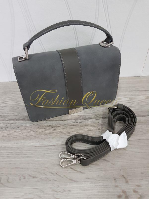 a19c43424 Fashion Queen - Dámske oblečenie a móda - Crossbody kabelka