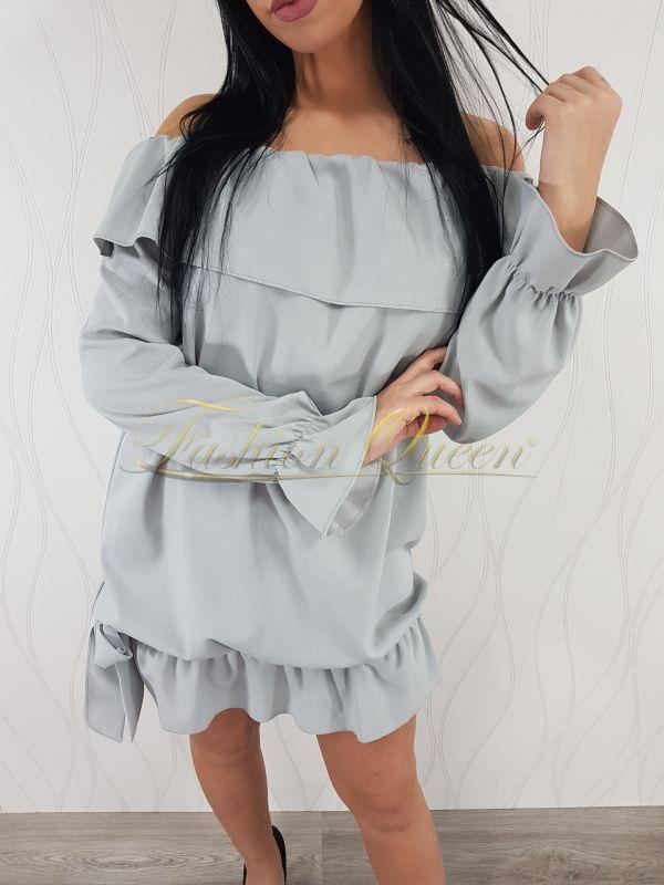 2256deac0 Fashion Queen - Dámske oblečenie a móda - Oversize šaty