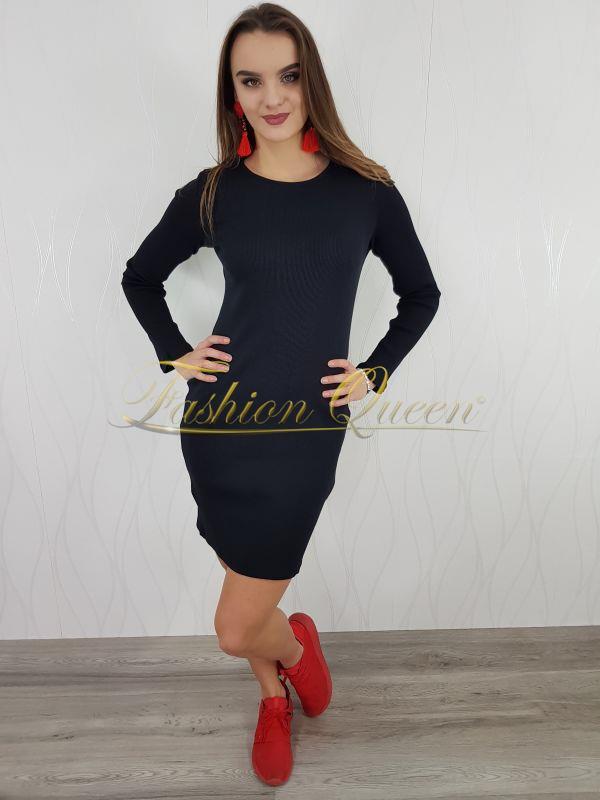 69b58bf09 Fashion Queen - Dámske oblečenie a móda - Šaty s viazaním na chrbte