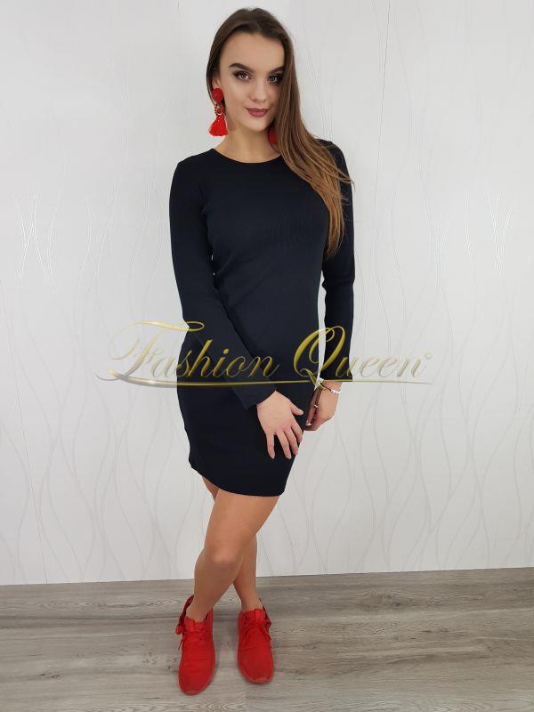 41aa7e9f26a4 Fashion Queen - Dámske oblečenie a móda - Šaty s viazaním na chrbte