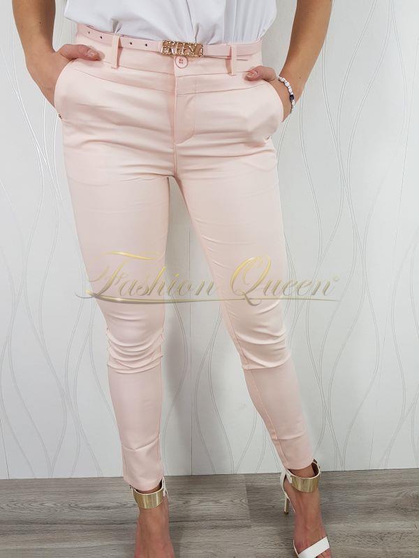 af3837e173ea Fashion Queen - Dámske oblečenie a móda - Elegantné nohavice