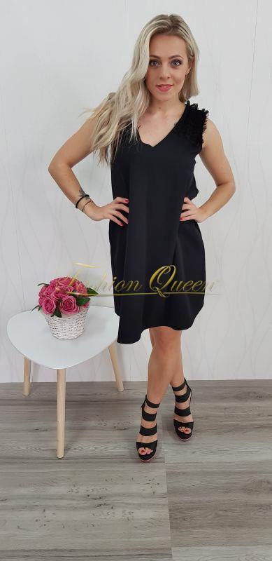 ba820f36e258 Fashion Queen - Dámske oblečenie a móda - Oversize šaty