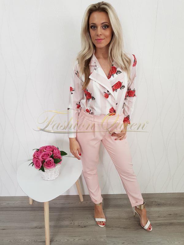 c0cd519c23 Fashion Queen - Dámske oblečenie a móda - Blúzka body