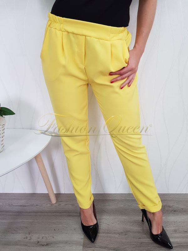 88b1eafaeb10 Fashion Queen - Dámske oblečenie a móda - Dámske nohavice