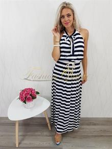 87ef07bb72b1 Fashion Queen - Dámske oblečenie a móda