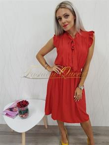 Fashion Queen - Dámske oblečenie a móda - Dámska móda - Dámske ... b96d08be4b5