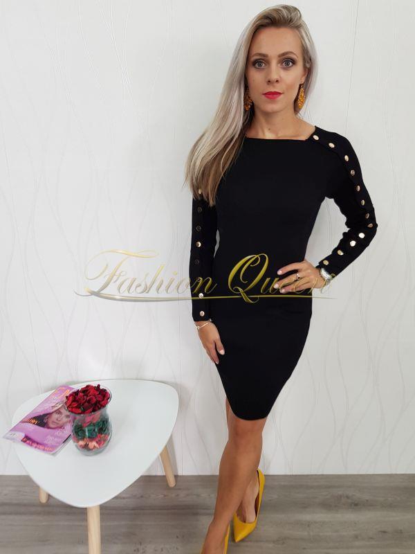 45c5b6af68bc Fashion Queen - Dámske oblečenie a móda - Svetrové šaty