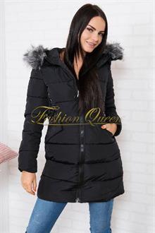 61cbfd3e9b65 Fashion Queen - Dámske oblečenie a móda - Dámska móda - Dámske ...