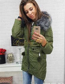 Fashion Queen - Dámske oblečenie a móda - Dámska móda - Dámske ... 59752856263