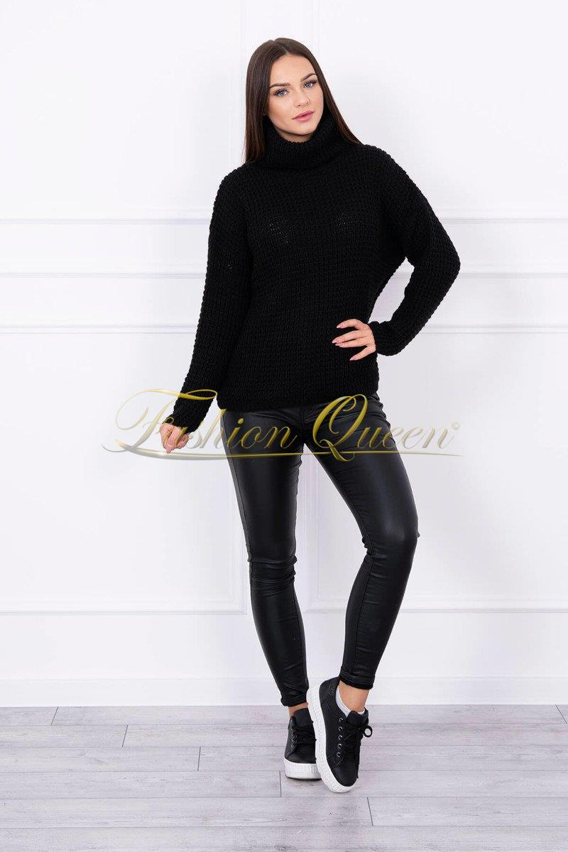 6a8e609cc110 Fashion Queen - Dámske oblečenie a móda - Pletený rolák