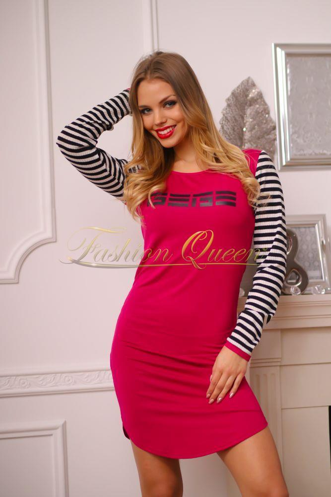 "f73b327ea7a0 Fashion Queen - Dámske oblečenie a móda - Minišaty ""BEBE"""