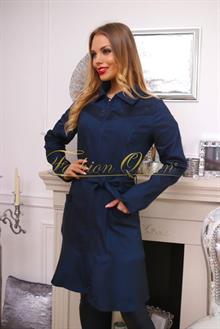Fashion Queen - Dámske oblečenie a móda - Dámska móda - Dámske ... 594aea659ab