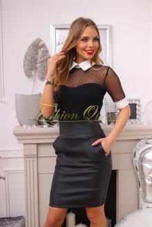 Fashion Queen - Dámske oblečenie a móda - Dámska móda - Dámske oblečenie 523842f7d69