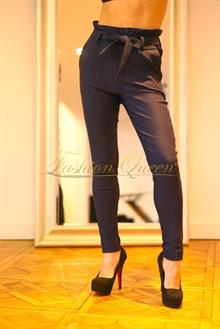 717ae57983a0 Fashion Queen - Dámske oblečenie a móda - Dámska móda - Dámske ...