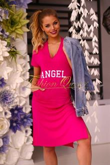 62f6768e6 Fashion Queen - Dámske oblečenie a móda - Dámska móda - Dámske ...