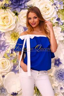 6e66aac2ae Fashion Queen - Dámske oblečenie a móda - Dámska móda - Dámske ...