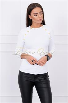 213f13bcd Fashion Queen - Dámske oblečenie a móda - Dámska móda - Dámske ...