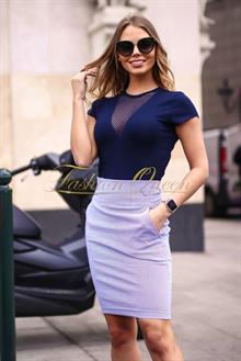 f6f5399b4cdf Fashion Queen - Dámske oblečenie a móda - Dámska móda - Dámske ...