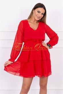 e889342a6697 Fashion Queen - Dámske oblečenie a móda - Dámska móda - Dámske ...