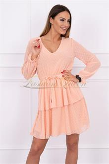 bb5baafb5 Fashion Queen - Dámske oblečenie a móda - Dámska móda - Dámske oblečenie