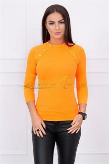 082fb195f5d0 Fashion Queen - Dámske oblečenie a móda - Dámska móda - Dámske oblečenie