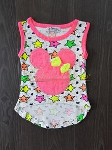Top MINNIE neon