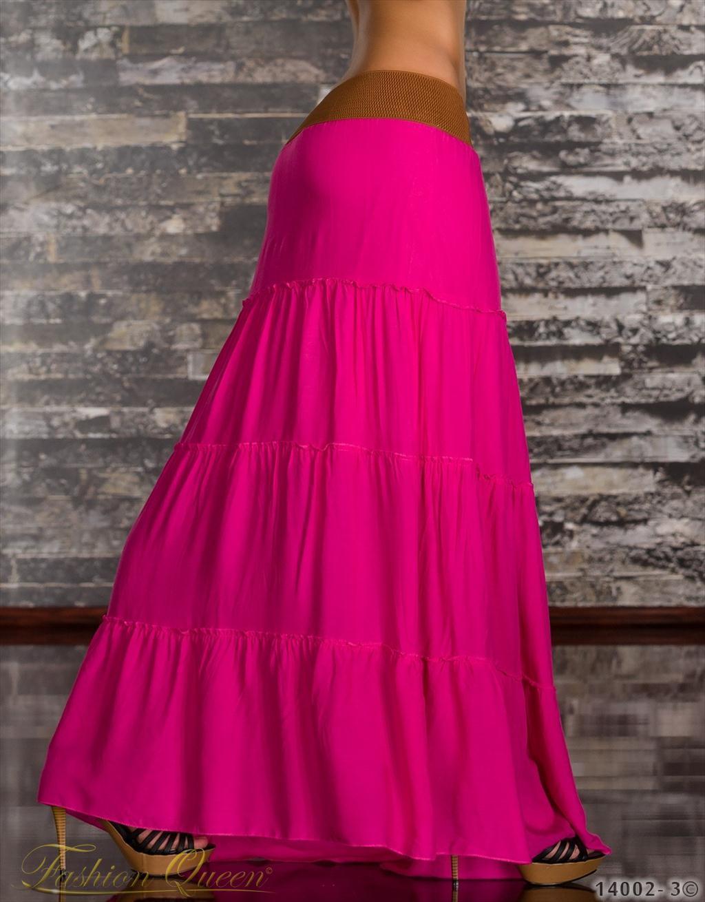 78b648fdc9ef Fashion Queen - Dámske oblečenie a móda - Sukňa dlhá