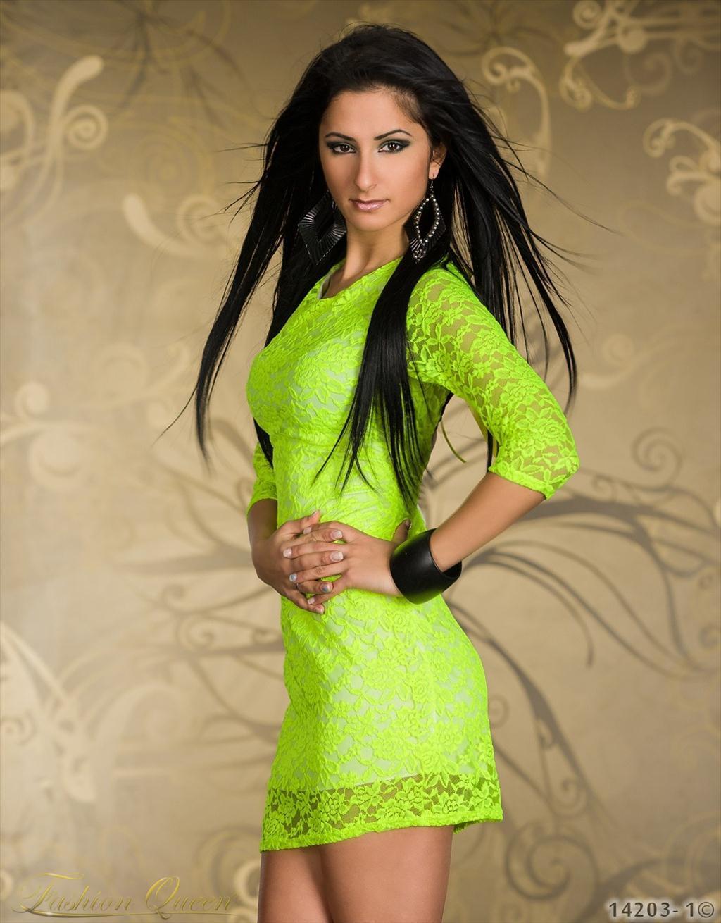 Императрица интернет магазин женской одежды доставка