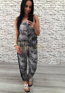 Fashion Queen - Dámske oblečenie a móda e732f82e692